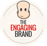 engaging brand