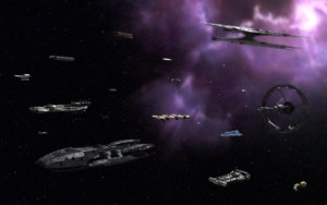 battlestar_galactica_the_fleet1